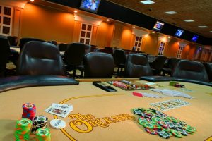 The orleans poker room phone number best real money poker sites 2016