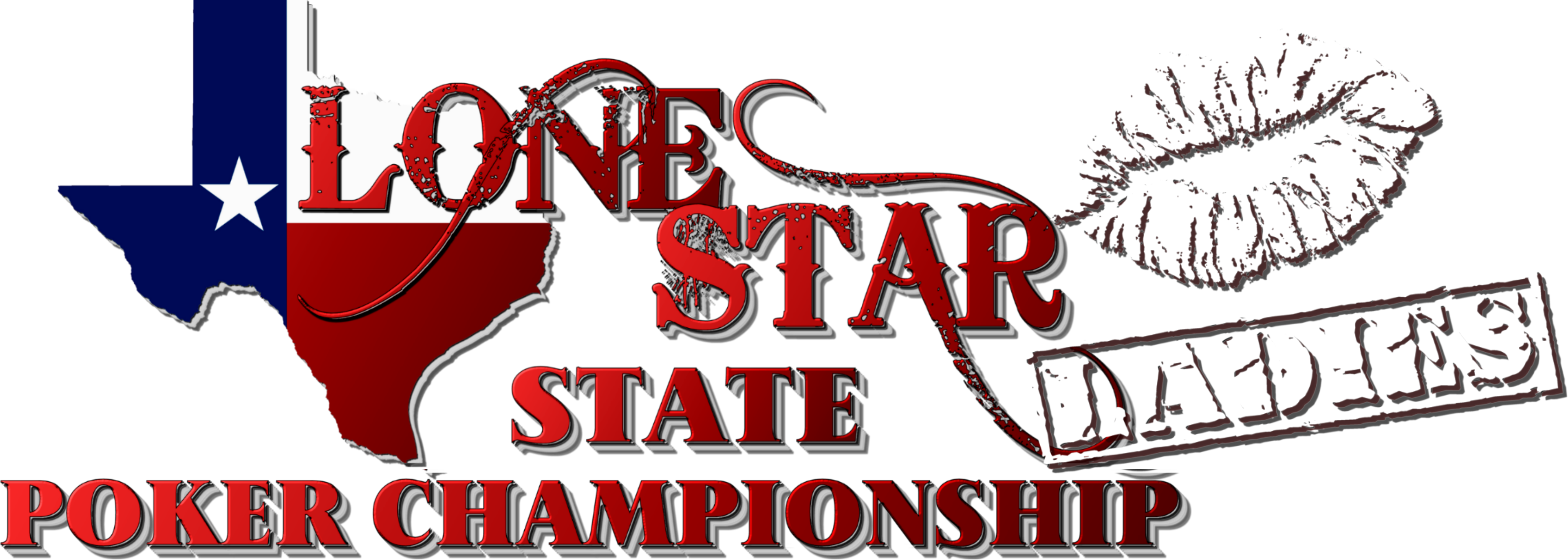 Lone Star State Ladies Poker Championship