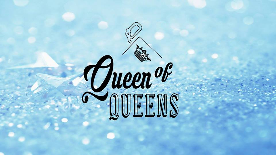 2018 Queen of Queens - The Bike