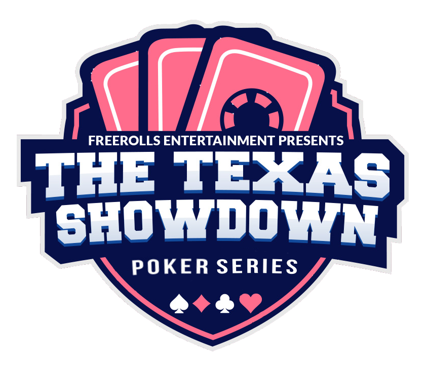 Texas Showdown - $165 NLHE