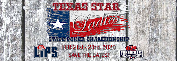 2020 Texas Star State Championship