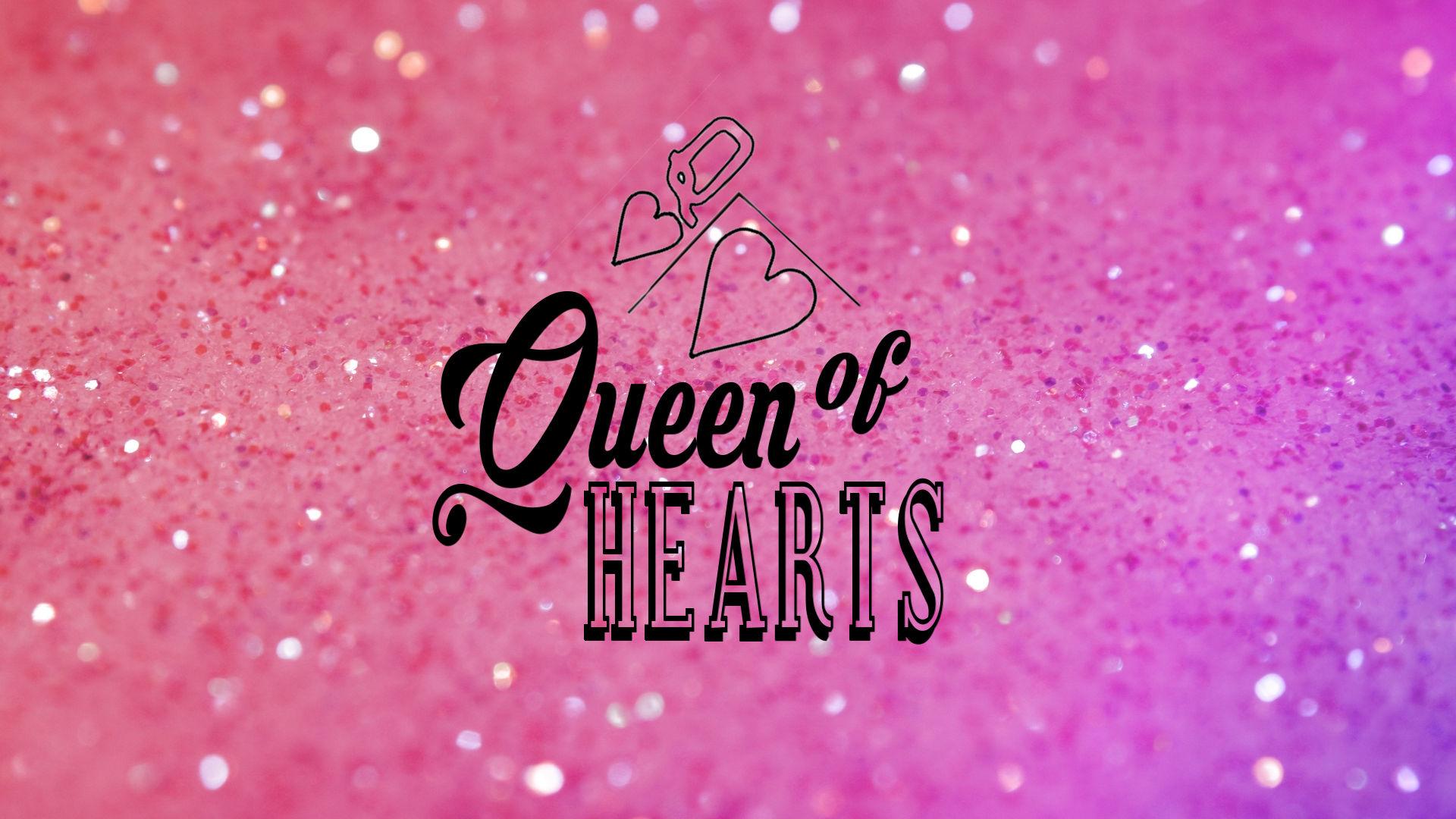 queen casino bonus code